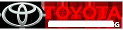 Toyota Tân Cảng Sài Gòn