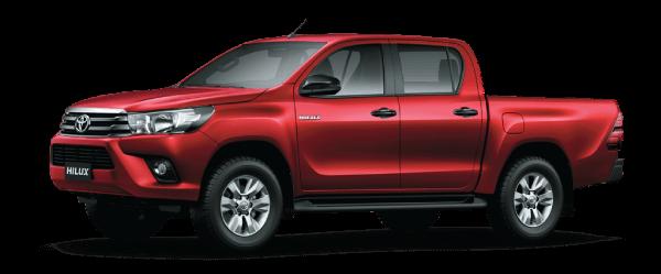 Toyota_Hilux19_4x2MT_Red_600x249px